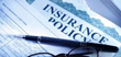 Renewing a Life Insurance Plan - Clients Can Find Better Coverage...