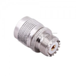 Useful N Male to UHF Female Adaptors Offered by Well-known Electrical...