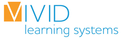 VIVID New Brand Reflects Growth & Strategy Shift