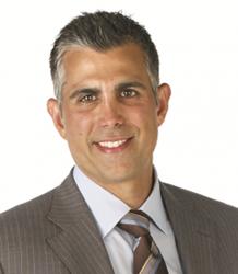 Dr. Matthew G. Pinto