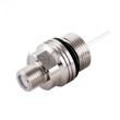 Chinese Electrical Accessory Supplier LenoRF Announces Its New Range...