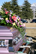 A Life Insurance Plan for Seniors Can Cover Funeral Expenses!