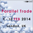 Registration Now Open for Europe's Leading Parallel Trade Conference