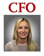 Josie King selected as Honoree in 2014 Folio: Top Women in Media...