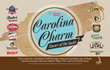 Harris Teeter Features Regional Brands with Carolina Charm Program