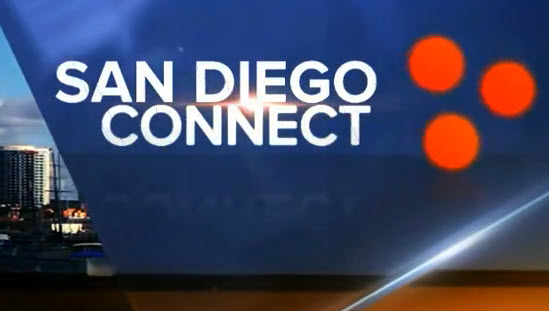 Baker electric solar launches abc10 news san diego connect campaign