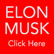 "ABQ Economic Development Launches ""Thank you, Elon"" Ad Campaign"