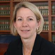 Cheryl B. Pinarchick, Esq.