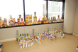 Bone McAllester Norton Gives Back to Second Harvest Food Bank of Middle Tennessee
