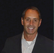 Starboard Cruise Services Appoints Patrick Gates As Chief Merchandising Officer