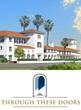 Vanguard University Celebrates Groundbreaking of Landmark Building on...