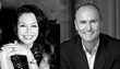 Janice Mirikitani and Chip Conley Speak at USFAn Evening of Poetry...