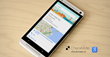 CheckMate 'Wows' Travelers with Hotel Check-In Cards in Google App