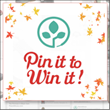 PlanetShoes Launches Fall Fashion Pin to Win Contest