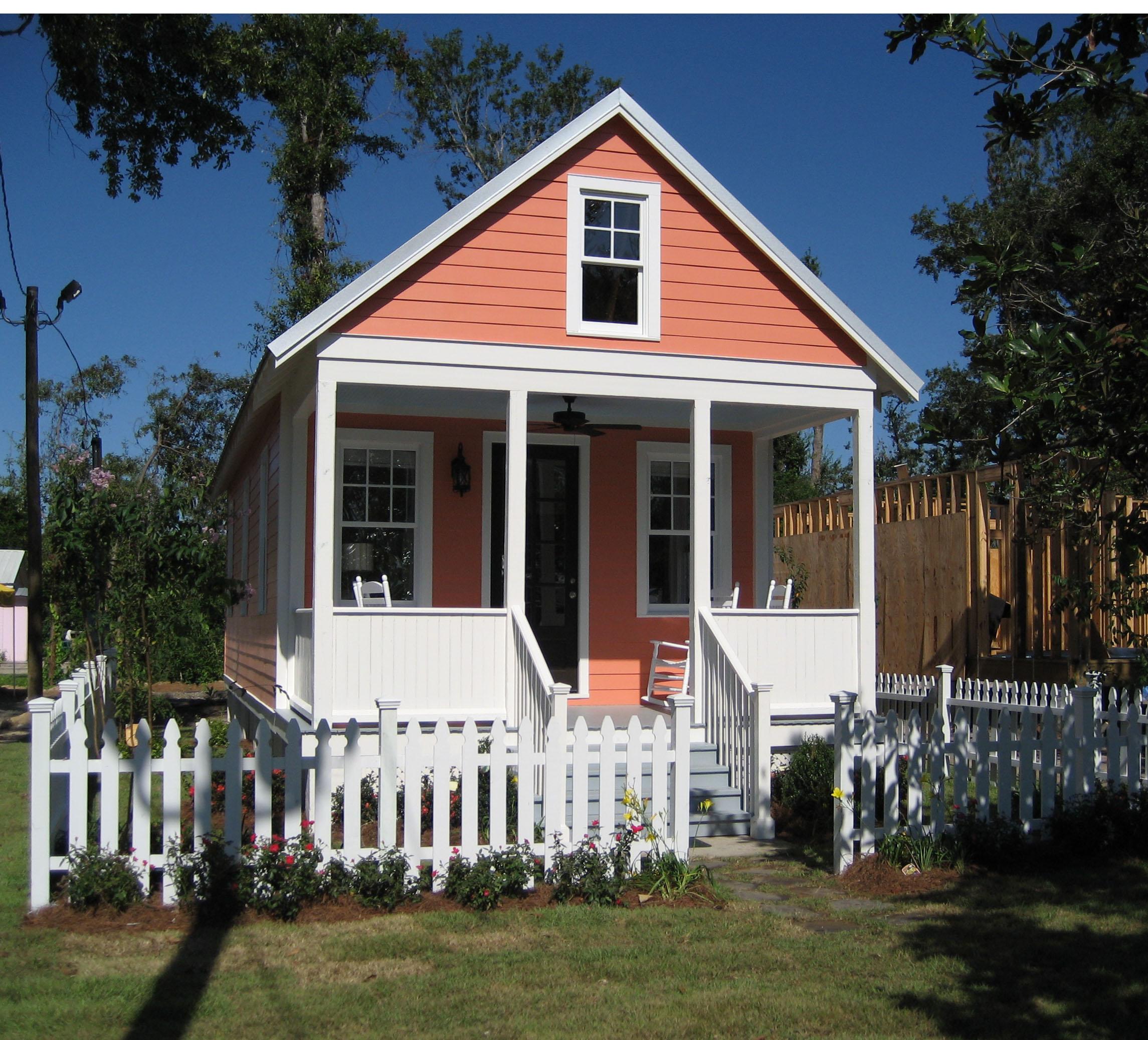 Sensational Lowes House Plans Nice Design 4Moltqa Com Largest Home Design Picture Inspirations Pitcheantrous