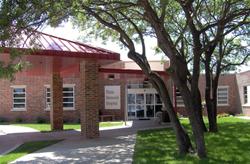 Plains Memorial Hospital