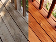 Renew Crew of Springfield Announces a Fall Clean-Up Special: Limited-Time Complimentary Deck Cleaning Estimates