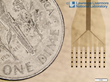 NIH taps Lawrence Livermore to Develop Sophisticated Electrode Array...