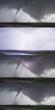 Artbeats Captures Stock Footage of Rare Dual Tornado