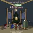 A Modern Take on the Biblical Nativity Story in New Xulon Book