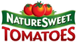 NatureSweet Tomatoes Partners with Susan G. Komen for 3rd Year in a...