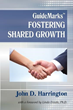 Funds For Learning Unveils GuideMarks™ for Fostering Shared Growth