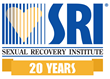 Noted Therapists from the Sexual Recovery Institute to Present at the...