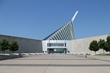 Balfour Beatty Awarded Expansion of the National Museum of the Marine...