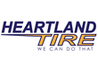 Heartland Tire Expands; Acquires 5 New Locations in Twin Cities