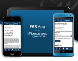 FAR App
