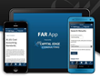Capital Edge Releases Mobile FAR App; Puts New Power in the Hands of...