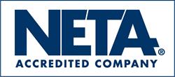 NETA Accredited Companies