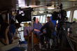 """Mercy Ships Congratulates CBS 60 Minutes on Winning Best Feature Story Emmy® for """"Africa Mercy"""""""