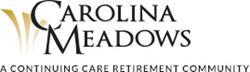 Carolina Meadows: A Continuing Care Retirement Community