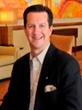 Consulting Management Innovators Announces J. Michael Hoehn as President