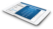 BoardVantage Announces PIN Code to Eliminate Password Anxiety While...