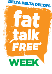 BodyImage3D End Fat Talk
