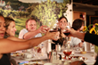 Win an Evening with Austria for up to 12 People