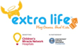 "2014 ""Extra Life"" Unites Gamers on October 25 for Local Children's Hospitals"