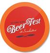 7th Annual Beer Festival in Baytowne Wharf