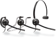 New Plantronics EncorePro HW500 Headsets Now at IP Phone Warehouse