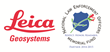 Leica Geosystems Pledges Support of National Law Enforcement Officers Memorial Fund