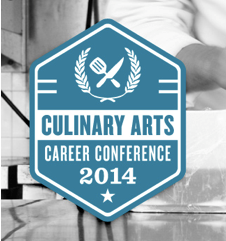 Shweiki Media Printing Company, printing, publishing, Culinary Arts Career Conference, Food & Wine Alliance