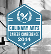 Shweiki Media Printing Company Sponsors Austin Food and Wine Alliance's Culinary Arts Career Conference