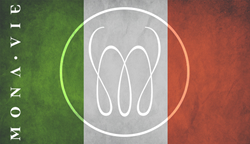 MonaVie officially launches in Italy