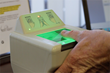 iTouch Biometrics Develops Digital Major Case Print Solution