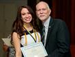 Washington Adventist University Education Department Receives NADOE...