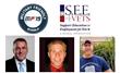 Paradise Valley Community College Announces 1st Annual Veterans Summit