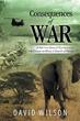 Author Dr. David Wilson releases riveting new memoir
