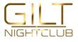 Gilt Nightclub Officially Opens Its Doors To The Public On Thursday,...